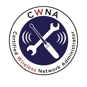 CWNA_Logo-radar-2014_300